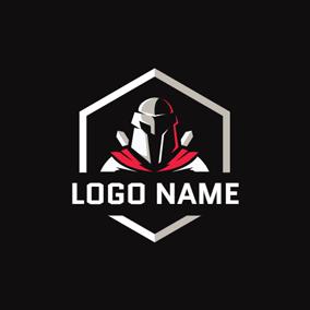 Free Fire & bubg gaming logo generator